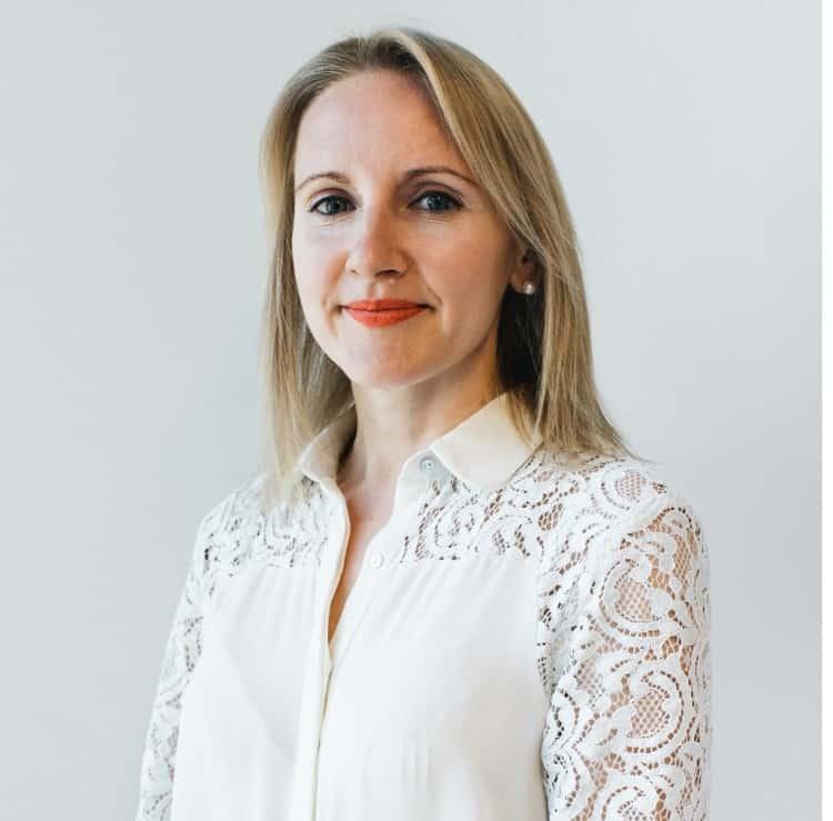 Anja Skvortsova