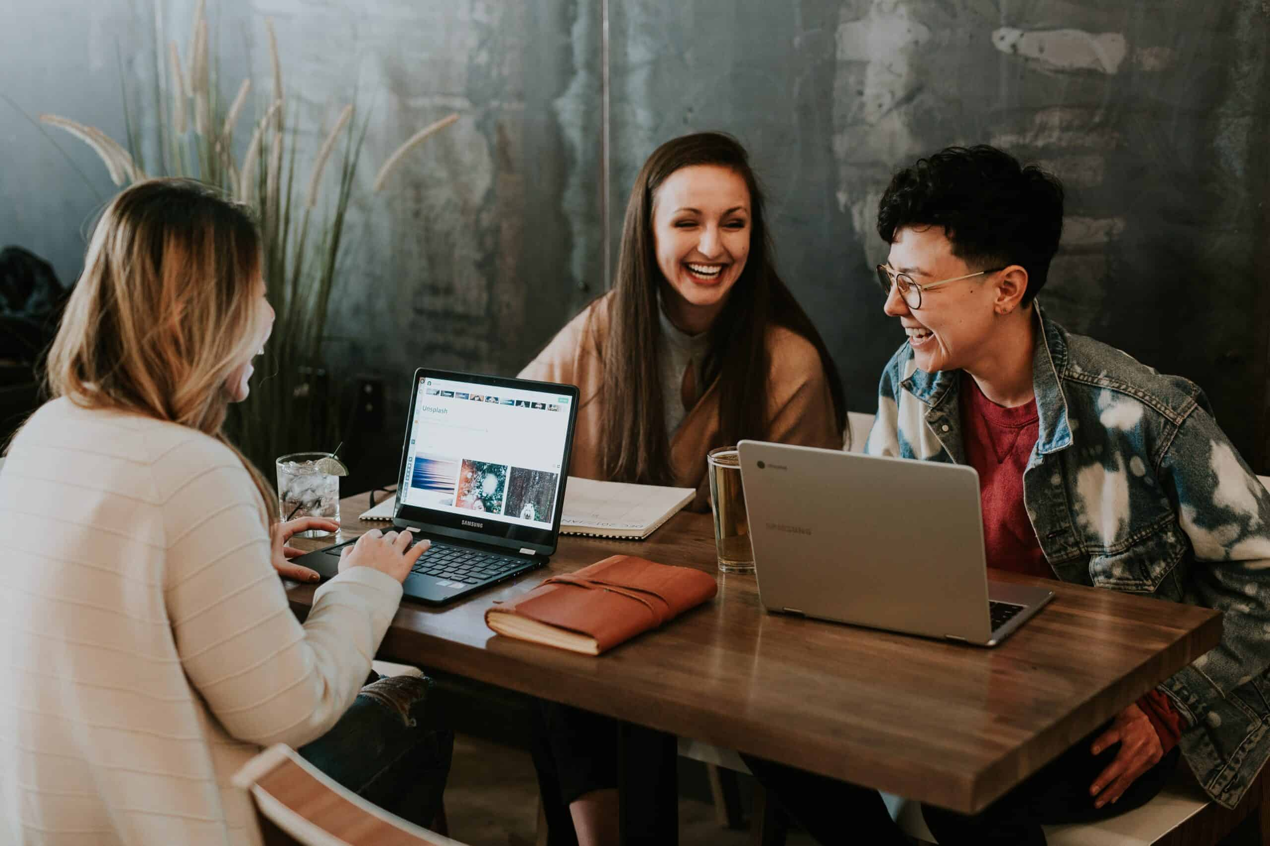 Managing your culture: attracting Millennial and Gen Z talent to your workforce.