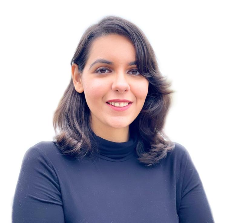 Arlene Singh