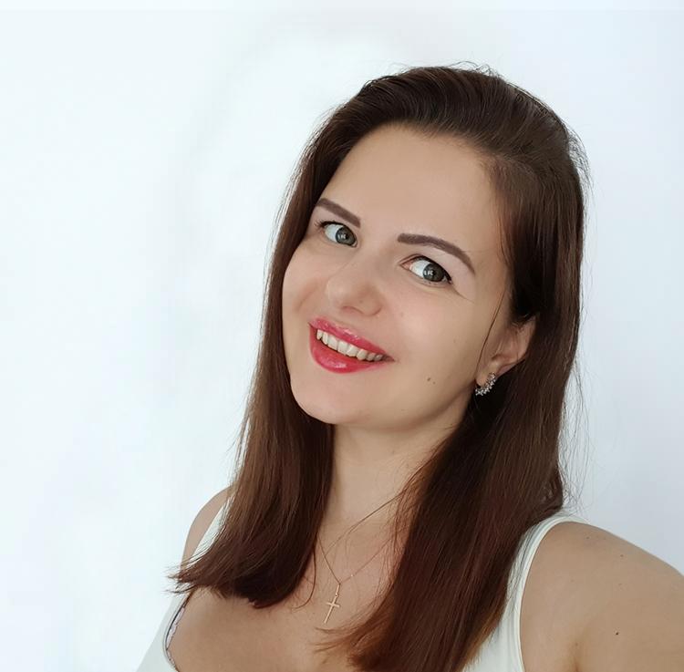 Marija Alksnite
